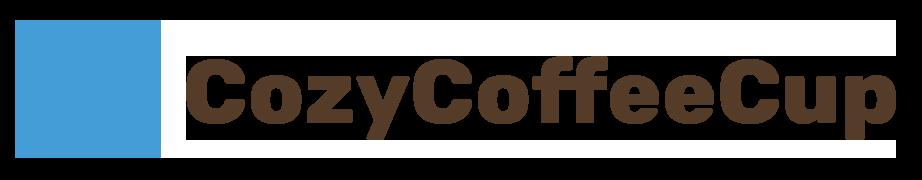 cozycoffeecup.com
