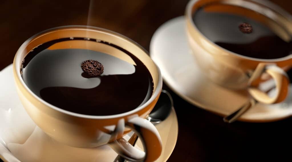Moccamaster vs Bonavita coffee.
