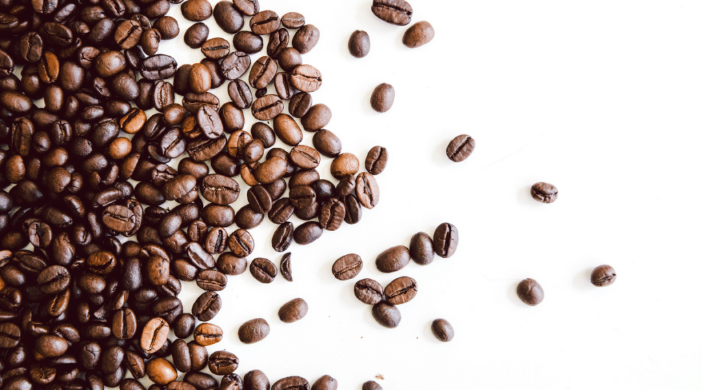 There are many brewing methods that can be used to make coffee.
