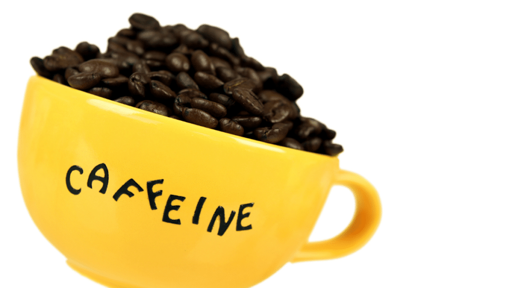 The true origin of the red eye coffee is still debated today.
