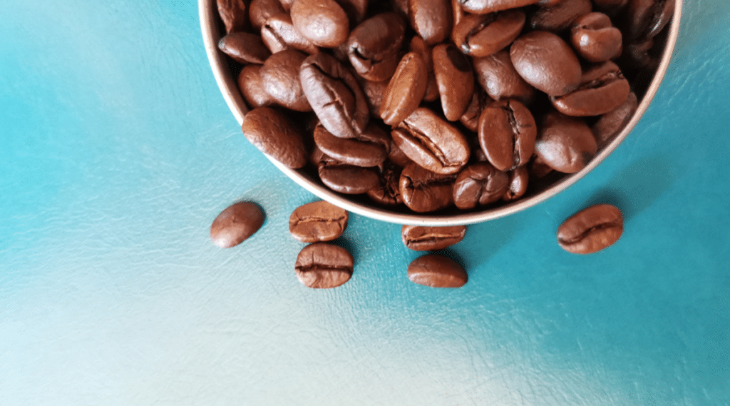 There are several factors to take in account when choosing a coffee brewer.